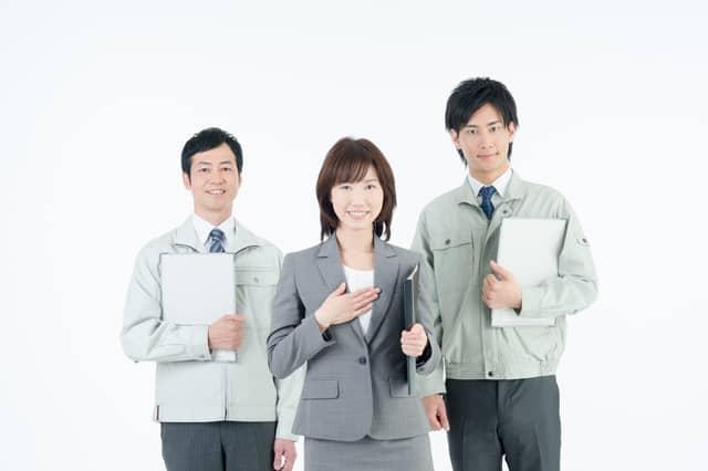経営セーフティ共済(倒産防止共済)を活用して個人事業主・中小企業で節税する