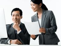 人気のクラウド会計ソフトを比較、中小企業でも簡単に使えるおすすめツール