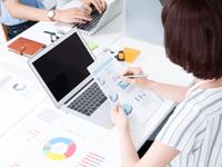 業務効率化