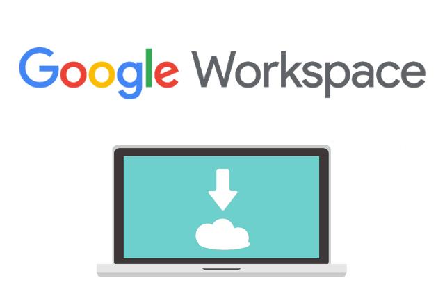 Google Workspaceの料金プランを比較、StarterとStandardはどちらがおすすめ?