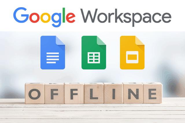 【Office 365】OneDrive・エクセルの共有方法をわかりやすく解説