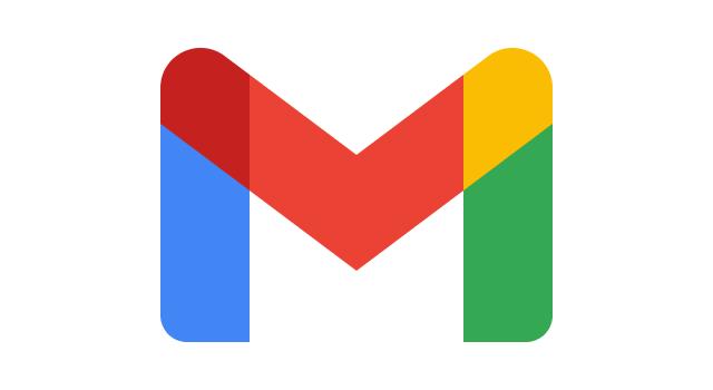 Dropbox、Googleドライブ、OneDriveは何が違う?オンラインストレージ比較