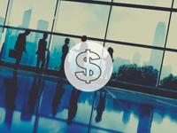 ネット銀行の法人口座で外貨預金手数料が最も安いのは?