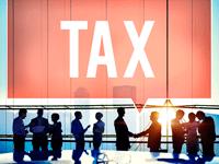 会社経営で支払わなくてはならない税金リスト、予定納税は資金繰りの大敵