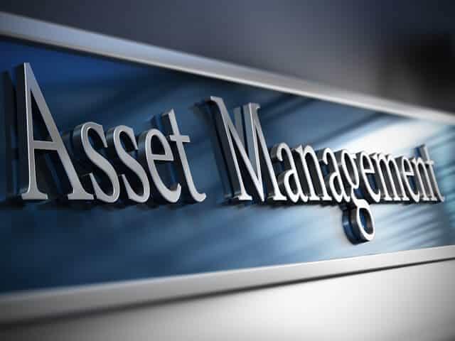 自営業の資産運用におすすめしたい低コストな5つの投資信託