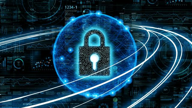 ITセキュリティ