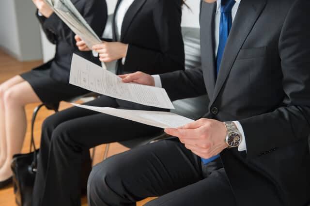 メガバンクの法人口座開設時の審査はなぜ年々難しくなっているのか