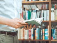 自営業に必要なスキルは本を読むこと、読書がもたらす力