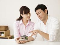自営業の住宅ローン事情、年収が低いと審査に通りにくい場合も