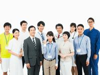 特定の顧客ごとに専用の銀行口座を作成、ジャパンネット銀行の振込専用口座