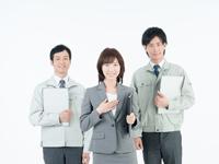 経営セーフティ共済を活用して個人事業主・中小企業で節税する