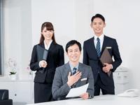 個人事業主や法人では税理士は必要か?経理や決算処理はどうすべき?
