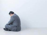 経営者は孤独、事業の悩みを解決するために私がやっている3つのこと