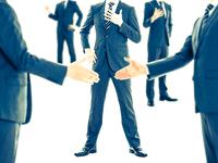 個人事業主と株式会社・合同会社の違いをわかりやすくまとめてみた