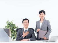 個人事業主が加入できる社会保険と加入条件をやさしく解説