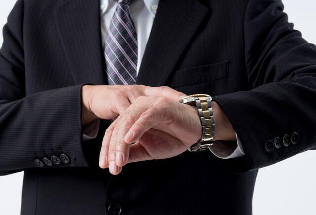 ネット銀行の法人口座開設や維持に手数料はかかってしまいますか?