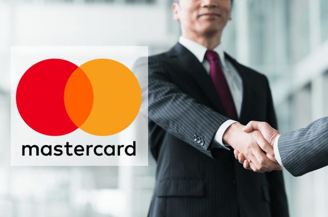 Mastercardビジネス・アシスト