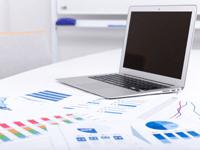 MFクラウド会計の部門別会計やタグ機能で事業ごとの損益を簡単に把握