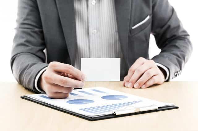ネット銀行ビジネスデビットカードはどれがいい?メリット・デメリットを比較