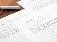 知っておきたい請求書の書き方、今なら1分で請求書は発行できます