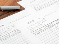 請求書の作成を簡単に!管理や発送代行もできる請求書作成ソフト比較