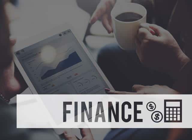 銀行からいくらお金を借りればいいの?資本コストを経営に活かす方法