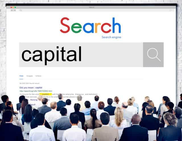 会社を設立する時に資本金はいくらすべき?見落としがちな要点を解説
