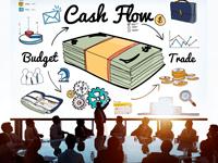 キャッシュフローを意識した経営ができる資金繰り表の作り方