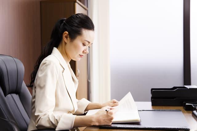 個人事業主で消費税が免除となる条件は?仕訳や納付期限を知っていますか?