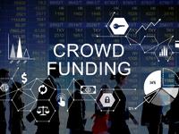 ソーシャルレンディングで資金調達、中小企業でも一括返済の融資が受けられる