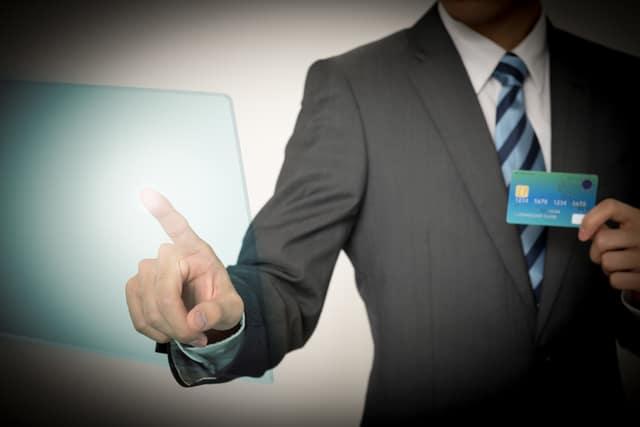 個人事業主(SOHO)におすすめしたい至高のクレジットカード6選